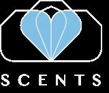 Scents - Dynamic Scent Diffuser