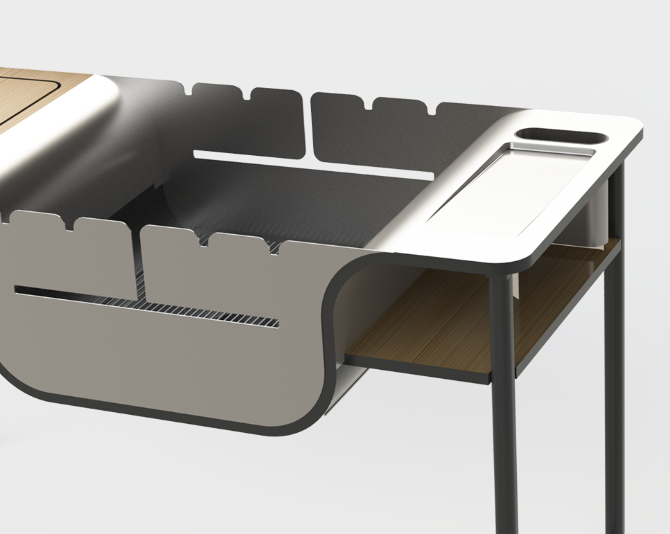 rendering-grill-ohne-deckel-nah