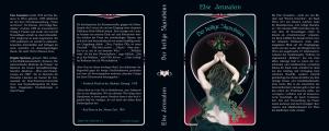 Der heilige Skarabäus Book Cover