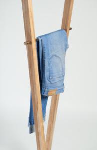 stummer-diener-jeans