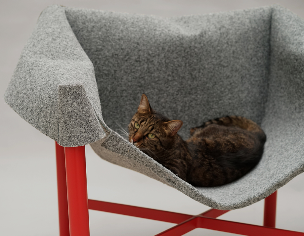 dante armchair 2 leandra eibl